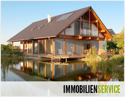 dideaa Immobilienservice